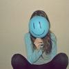 niebieska_zelka Nie wiem co powiedzieć nie wiem co robić. Panikuję. Czyli zależy mi. To jasne kocha kogoś ma kogoś. Szkoda że oczy otworzyły mi się dopiero dzisiaj kiedy tego k
