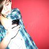 nastyiillusion Bo miłość po prostu jest. bez definicji. kochaj i nie żądaj zbyt wiele. po prostu kochaj. po prostu bądź ! ♥ ' dlaczego za mną idziesz ? chciałem powiedzieć Ci