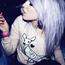 kobieca_intuicja