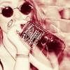 mlodaaa16 WIDAĆ PO OCZACH ŻE KOCHASZ CZASEM TRACIĆ KONTROLĘ. Herbata wystygła moja cierpliwość także się kiedyś skończy. Nie przejmuj się tym co myślą ludzie. Nie robią