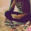 zakochanaa_x33 Napisy