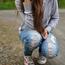 slowa_rania