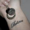 believe_0 Napisy