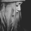 ajkaa Dokładnie. W takich chwilach doceniamy życie szkoda że inni muszą wtedy cierpieć. życie jest cholernie niesprawiedliwe. happysad. kocham ♥ Niczego nie ułatwiaj