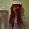 mika_ Napisy