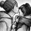 noco Czasami wszystko czego człowiek potrzebuje to osoby która go przytuli i powie wszystko będzie dobrze . a teraz mnie nie ma ale pewnie i tak nikt tego nie zauwa
