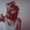 niuuunia_x33 śni mi się czasami Twój uśmiech. nie uda ci się zapomnieć jeśli co chwilę wspominasz.. http: besty.pl 738072 Dziewczyna której uśmiech z twarzy nie schodzi w dz